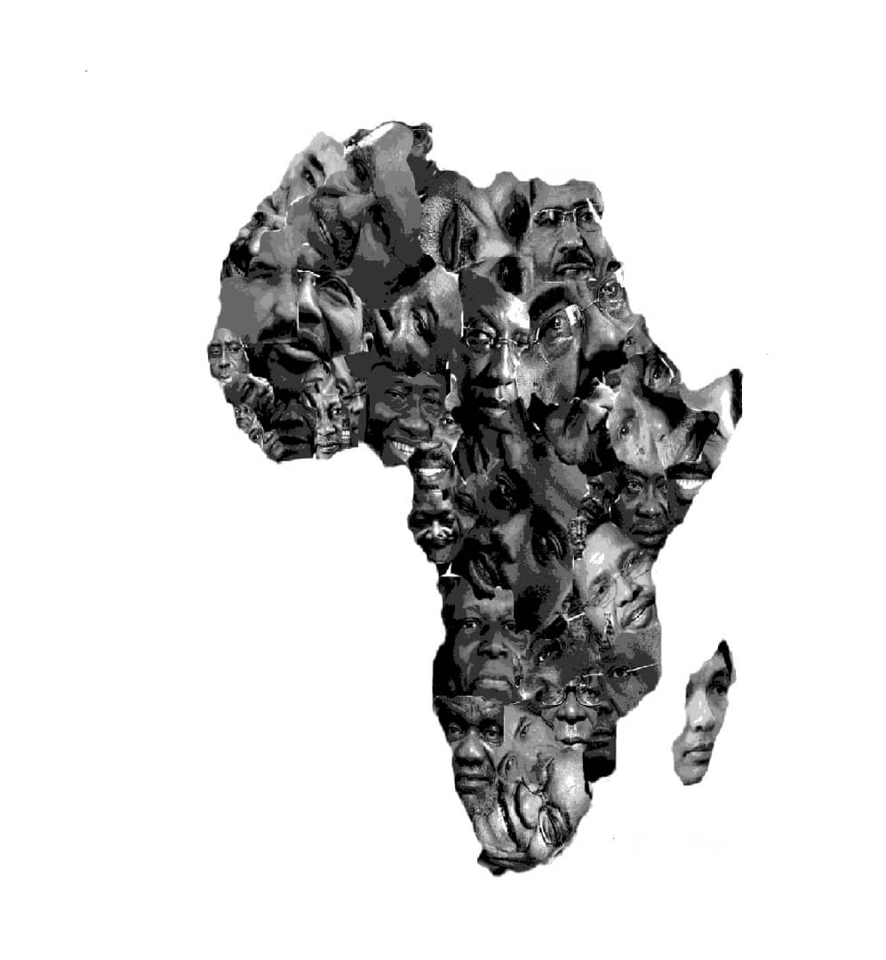 The Reality of E-commerce in Africa image